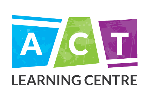 ACT Learning Centre